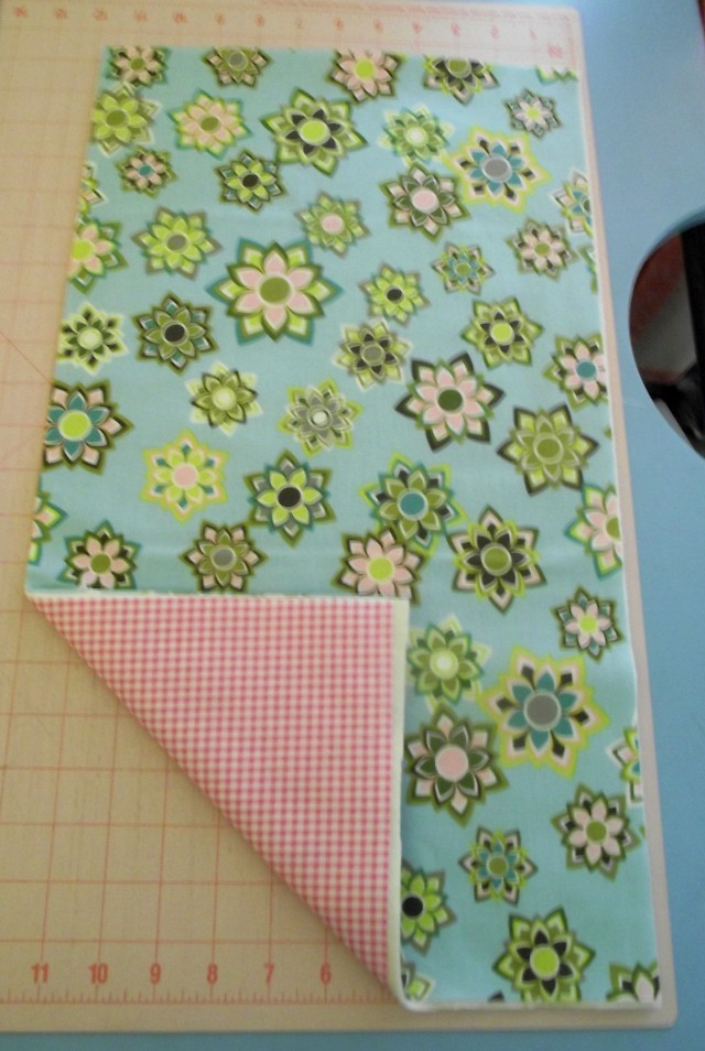 iPad Covers 1